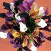 Mini Calla Assorted Color 50-55 cm