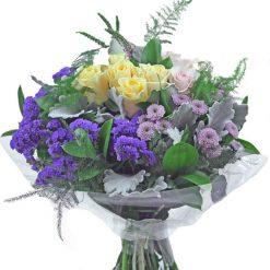 Bouquet Casanova 35 cm (38 stems)